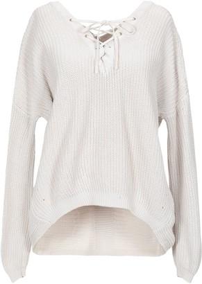 River Island Sweaters