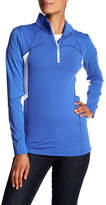 Spyder Potion Therma Stretch Pullover