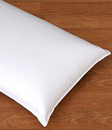 Noble Excellence 300-Thread-Count Dobby Latex Foam Pillow