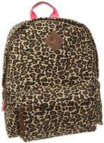 Madden-Girl Bskool Backpack