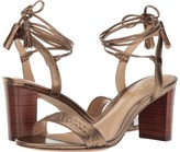 Lauren Ralph Lauren Helaine Women's Shoes