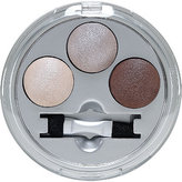 Physicians Formula Baked Collection Wet/Dry Eyeshadow