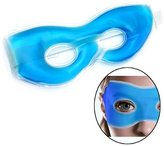 Therapeutic Hot / Cold Relief Gel Eye Relaxing Therapy Masks Chronic Sinus Treatments (Asst. Colors)