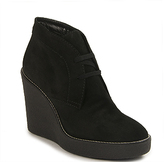 Aquatalia Vianna - Wedge Bootie