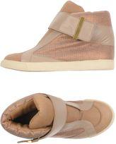 See by Chloe High-tops & sneakers - Item 11300817