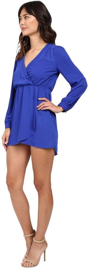 Brigitte Bailey Demri Dress
