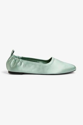 Monki Ballerina slippers