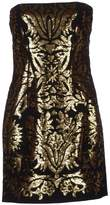 Moschino Short dresses - Item 34531273