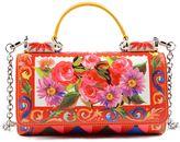 Dolce & Gabbana Dolce Gabbana Phone Bag St.dauphine