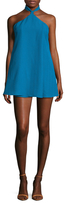 Lucca Couture Elowen Shift Dress