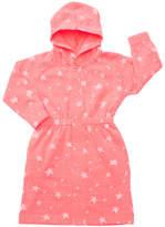 Bonds Kids Dressing Gown