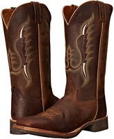 Old West Boots - BSM1860 Cowboy Boots