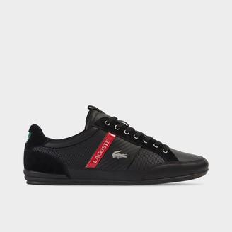 Lacoste Men's Chaymon 120 7 US Casual Shoes