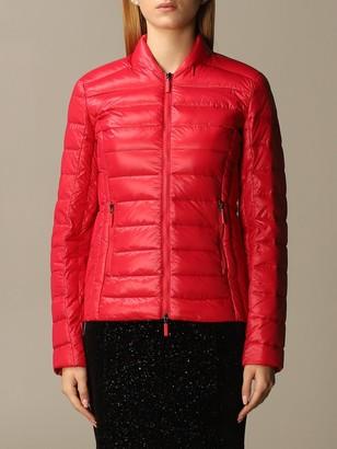Armani Exchange Jacket Women