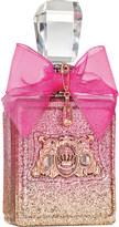 Juicy Couture Viva la juicy rose 200ml eau du parfum