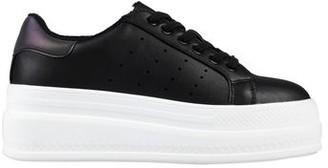 Madden-Girl Low-tops & sneakers