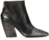 Marsèll Cunetta pointed-toe boots