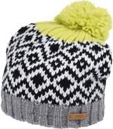 Barts Hats - Item 46528736