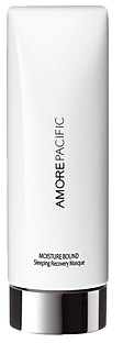 Amore Pacific Moisture Bound Sleeping Recovery Masque