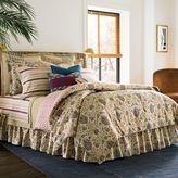Chaps Home Casablanca 4-pc. Comforter Set