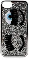 Chiara Ferragni Cover Iphone 8 Liquid