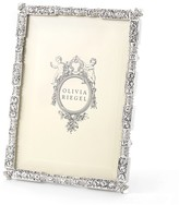 "Bloomingdale's Olivia Riegel Madison Frame, 5"" x 7"""