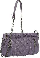 Handbags Quilted Small Crossbody