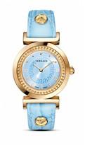 Versace Vanity Watch, 35mm
