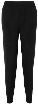 Stella McCartney Casual pants