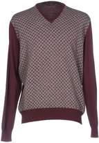 Ferrante Sweaters - Item 39758594