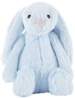 Jellycat Small Bashful Bunny Rattled Soft Toy (18cm)