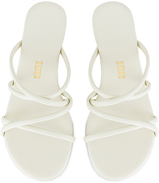 TKEES Sloan Sandal