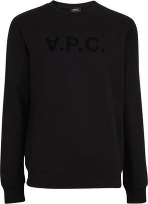 A.P.C. PC sweatshirt