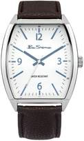 Ben Sherman BS110 Men's Watch
