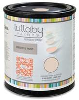 Bed Bath & Beyond Lullaby Paints Baby Nursery Wall Paint Sample in Island Sand