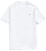 Tommy Hilfiger Classic Crewneck Tee