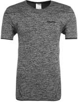 Craft Active Comfort Basic Tshirt Black