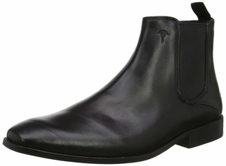 JOOP! Men's philemon Boot mfz Classic