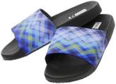 Crazy 8 Geo Sandals