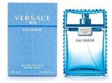 Versace Man Eau Fraiche Eau de Toilette 100ml Vapo