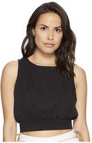Dolce Vita Mackenzie Top Women's Clothing