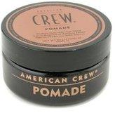 American Crew Men Pomade For Hold & Shine ( Medium ) 50ml/1.75oz