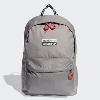 adidas R.Y.V. Classic Backpack