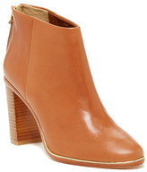 Ted Baker Lorca Ankle Boot