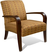 Metro Living Room Chair, Accent Chair