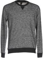 McQ Sweatshirts - Item 12049654