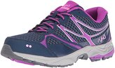 Ryka Women's Revive Rzx Walking Shoe