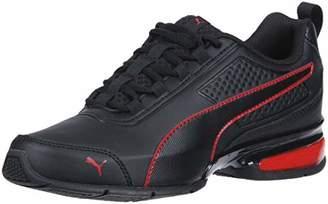 Puma Men's Leader VT SL Sneaker
