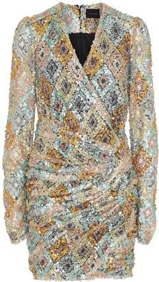 Birgitte Herskind May Dress