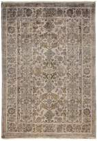 Solo Rugs Bloomingdale's Adina Collection Oriental Rug, 5'10 x 8'5